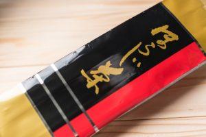 手ほうじ茶 100g 1,080円