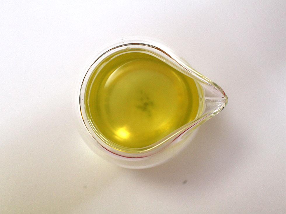 川根茶たつお 煎茶スタンダード